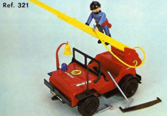 airgamboys 00321 - Jeep bomberos