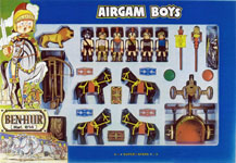 airgamboys 00614 - Super Ben-Hur